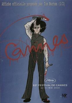 Kak Cannes 2010 - 1