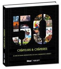 createurs_creatures_couv_tn