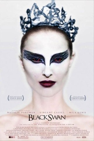 BlackSwanaffiche7.jpg