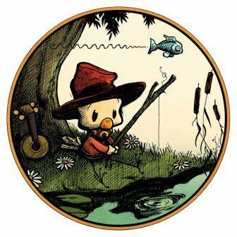 http://www.anglesdevue.com/rubriqueabrac/wp-content/uploads/2011/10/ABELARD.jpg