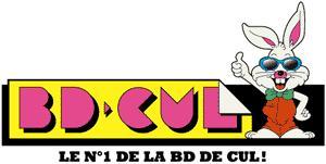 bd-cul