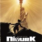 Niourk 2 - Vatine