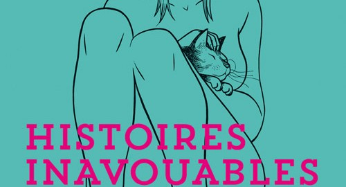 Histoires Inavouables