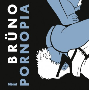 PORNOPIA[BD].indd.pdf