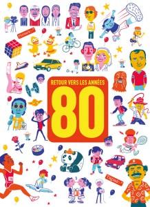 Retour vers les annees 80