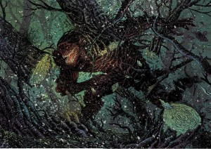 Beowulf 02 a