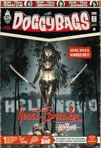 DoggyBags 6