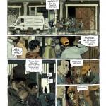 MEP_BEKAME-214x290.qxd:Mise en page 1