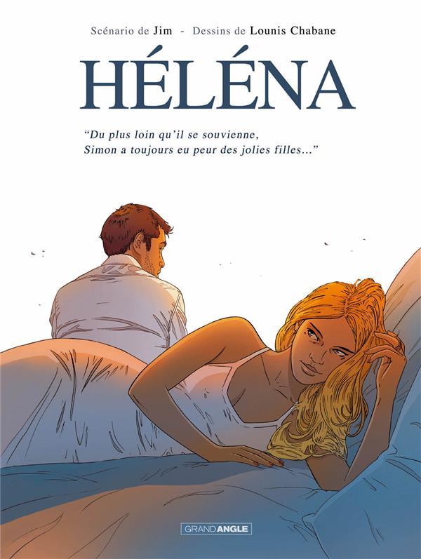 Helena Couv