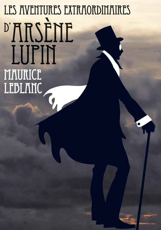 Lupin 0