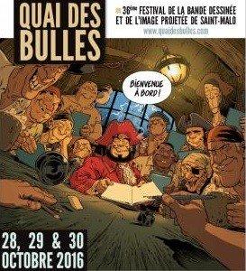quai-des-bulles-laffiche-2016-met-les-pirates-lhonneur
