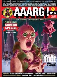 ARRRG 6
