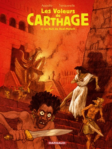voleurs-carthage-tome-2-nuit-baal-moloch