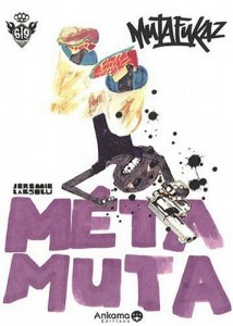 Muta Meta