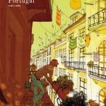 PEDROSA Portugal