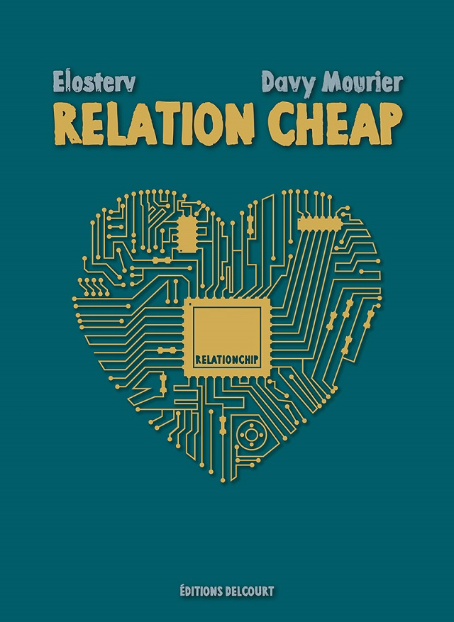 relation-cheap