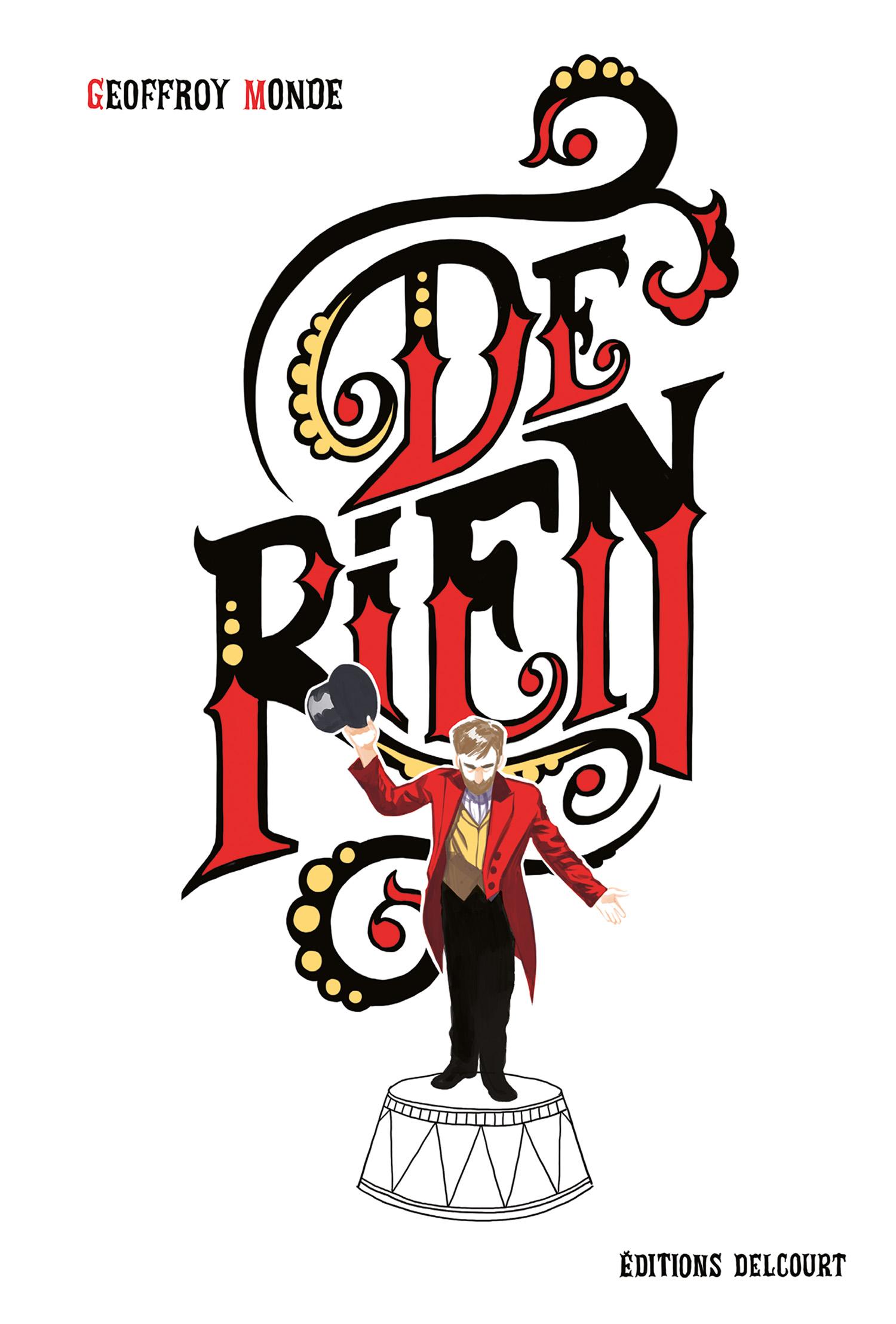 DE RIEN - C1C4.indd