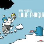 LOUP PHOQUE - C1C4.indd