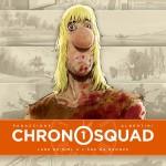 itw-chrono-1