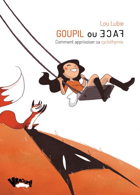 warum-couv-2