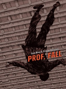 prof-fall-couv