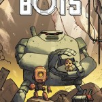 chro-bots