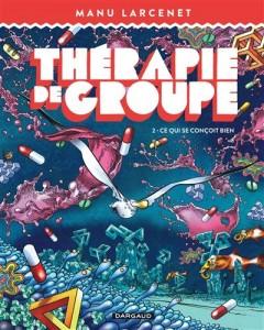 Therapie-de-groupeT2