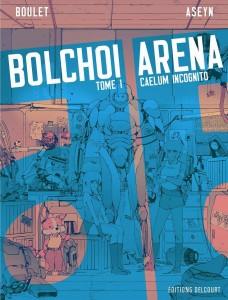 bolchoiC1