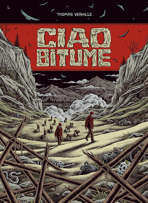 Ciao-Bitume-Couv