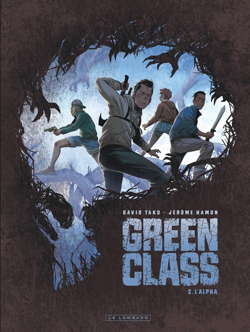 greenclass_couv_2