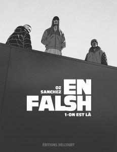 EnFalsh_000