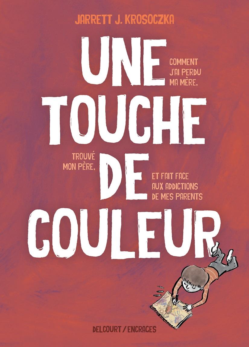 UNE TOUCHE DE COULEUR - C1C4.indd