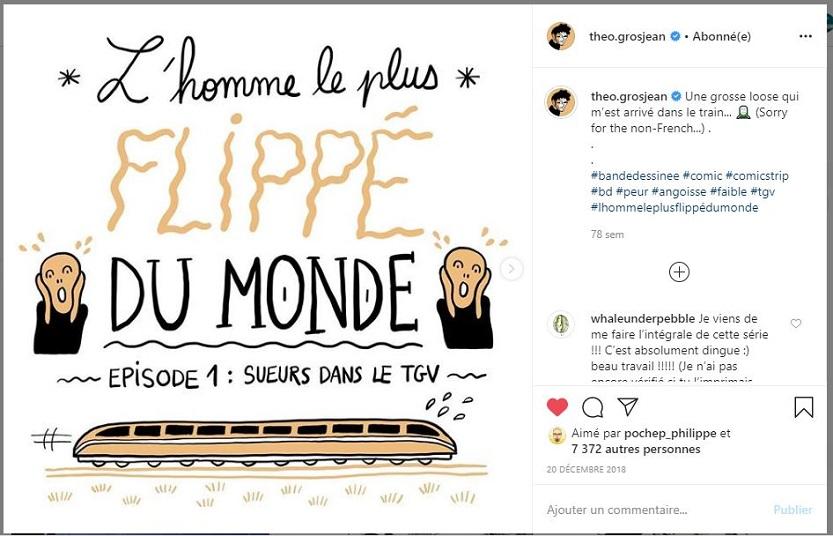 Homme_flippé_000