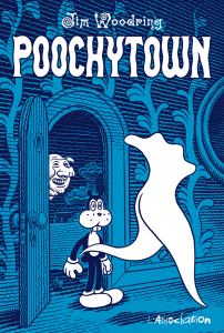 Poochytown_couv
