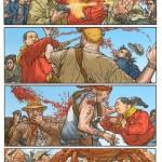 Shaolin_Cowboy_003
