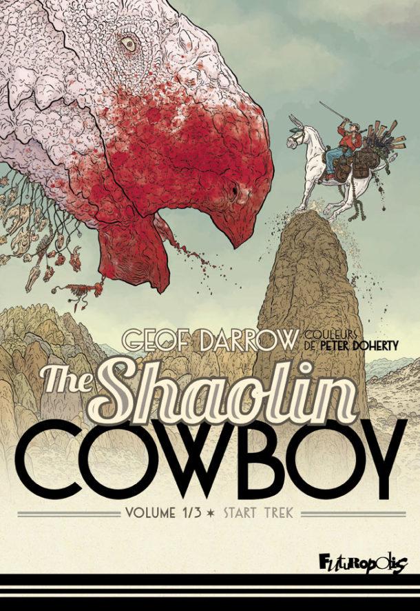 Shaolin_cowboy_couv
