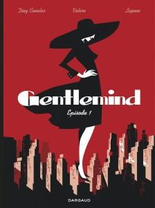 Genltemind_Couv