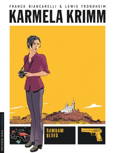 KARMELA_KRIMM_couv