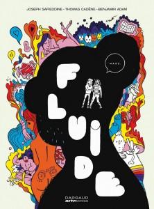 Fluide_couv