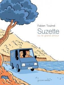 Suzette_couv