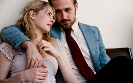 Blue Valentine - 2