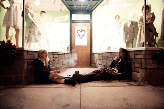 Blue Valentine - 3