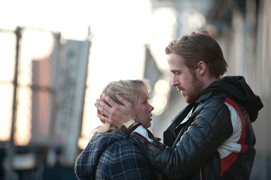 Blue Valentine - 4