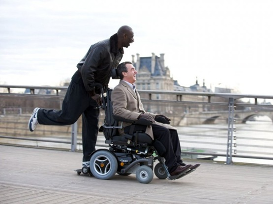 http://www.anglesdevue.com/wp-content/uploads/2011/11/intouchables10.jpg