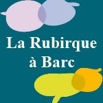 La rubrique