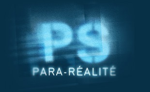 PA2_sitelogo_FR.jpg