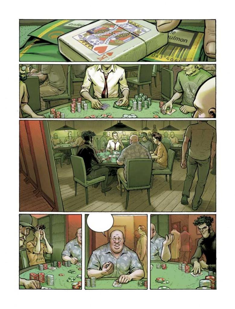 Ken Page 4