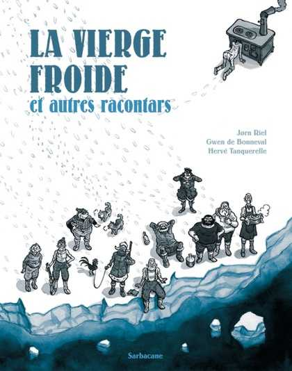 SO58-vierge_Froide-cover