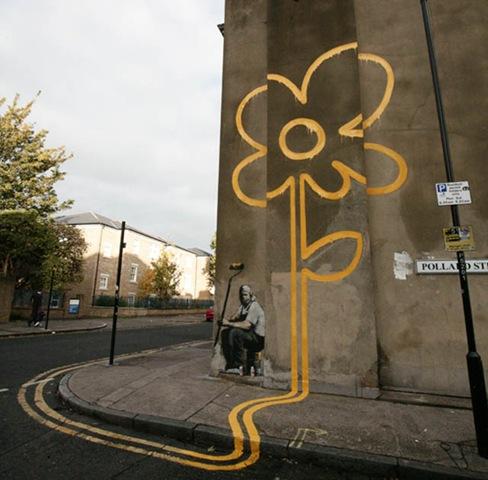 banksy7.jpg