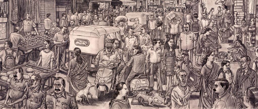 Bangalore 0